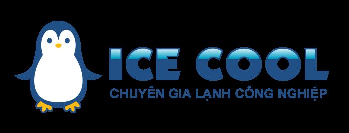 Máy đá viên tinh khiết ICE COOL 2021